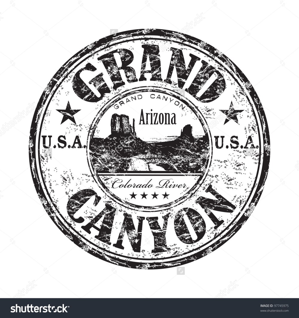 medium resolution of save to a lightbox grand canyon clip art