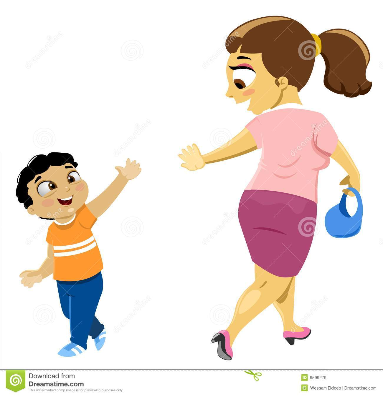 hight resolution of saying goodbye clipart saying goodbye clipart