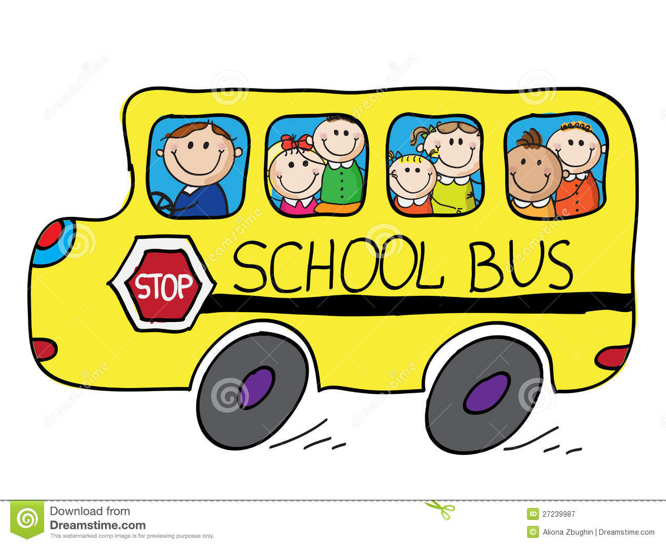 hight resolution of school bus royalty free stock school bus clipart free