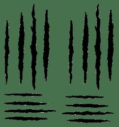 clipart  [ 1064 x 1068 Pixel ]