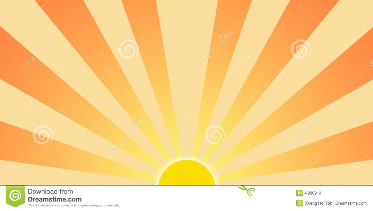 hight resolution of setting sun graphic clip art sun rays clip art