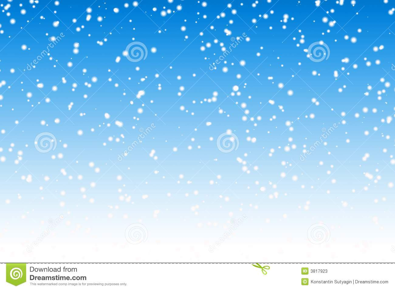 hight resolution of snow background clipart snow background