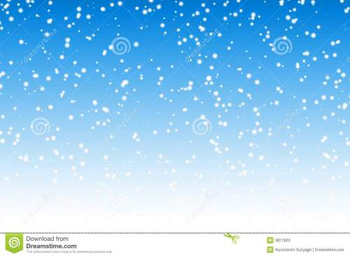 small resolution of snow background clipart snow background