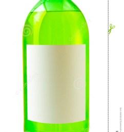 soda bottle clipart soda bottle clipart [ 699 x 1300 Pixel ]