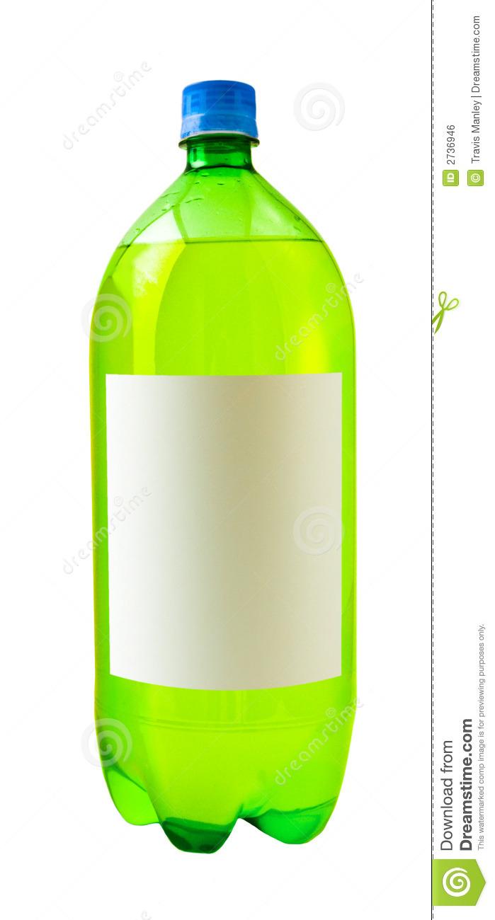 hight resolution of soda bottle clipart soda bottle clipart