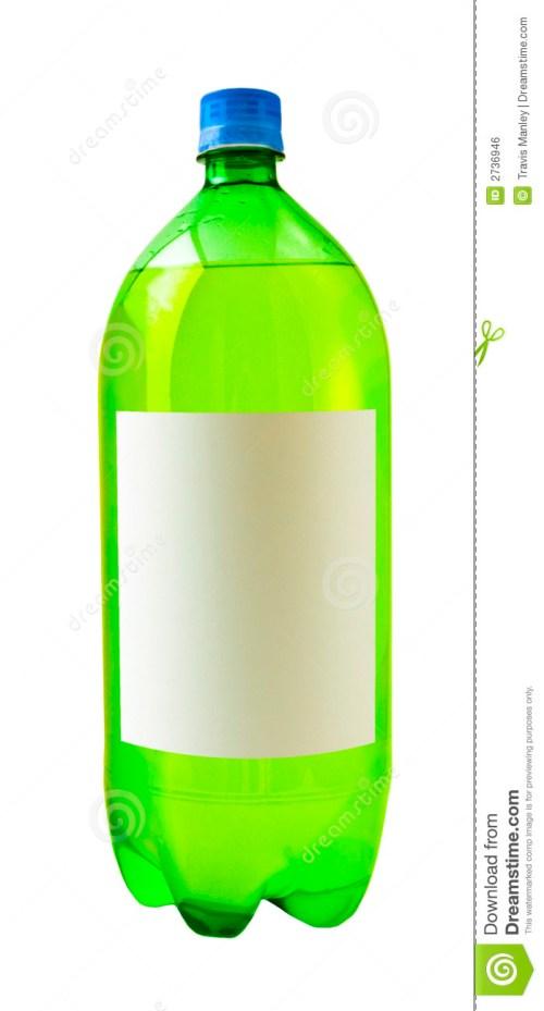 small resolution of soda bottle clipart soda bottle clipart