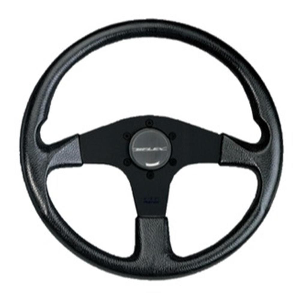 medium resolution of steering wheel clipart