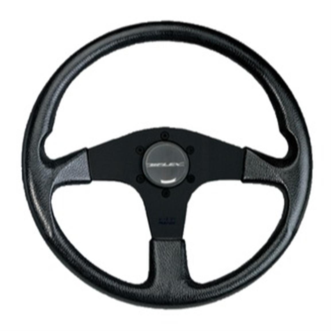 hight resolution of steering wheel clipart