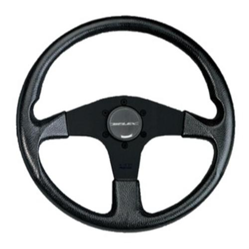 small resolution of steering wheel clipart