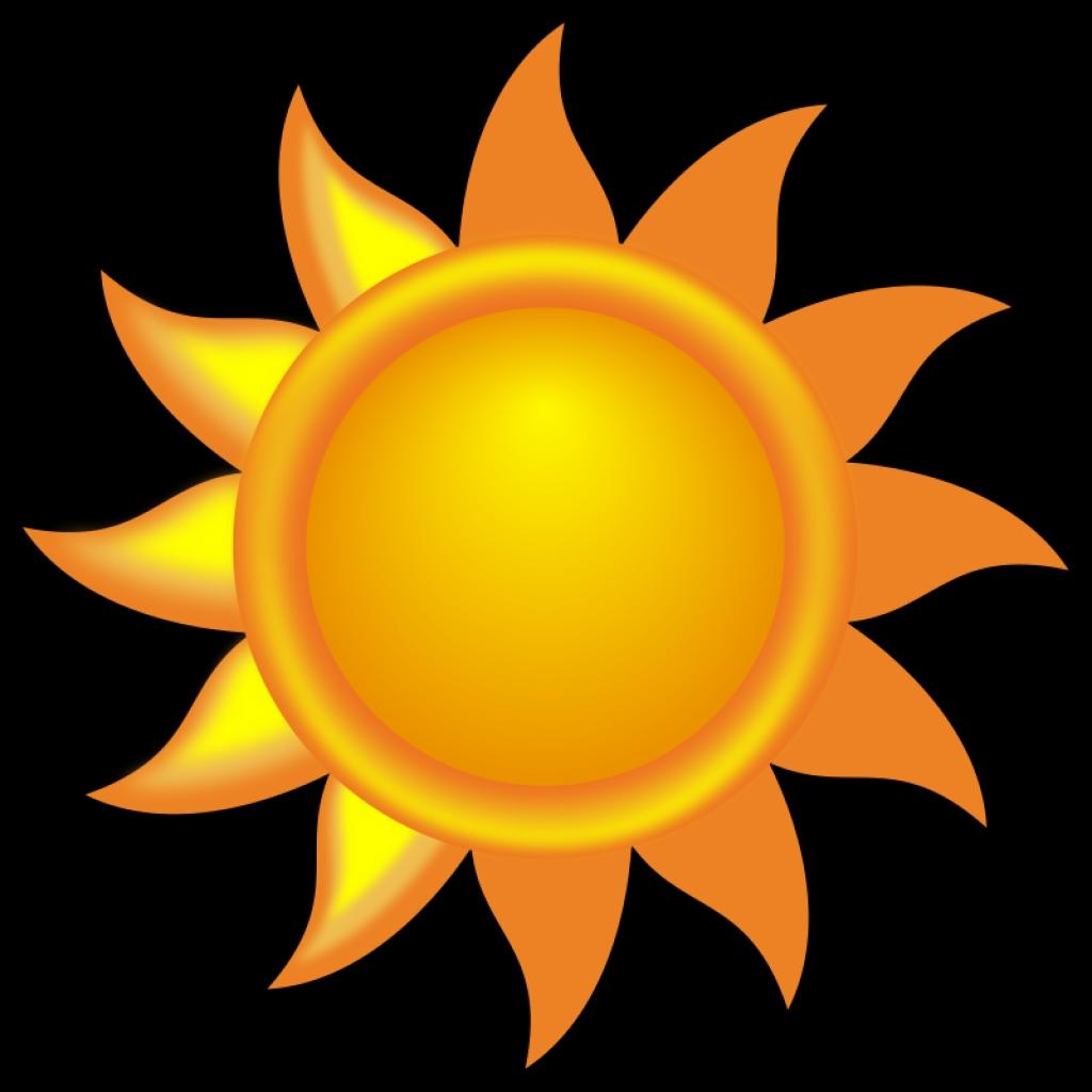 hight resolution of clipart categories the sun clipart sun clipart