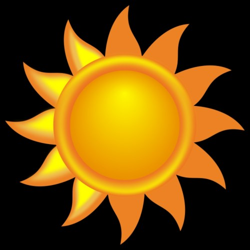 small resolution of clipart categories the sun clipart sun clipart