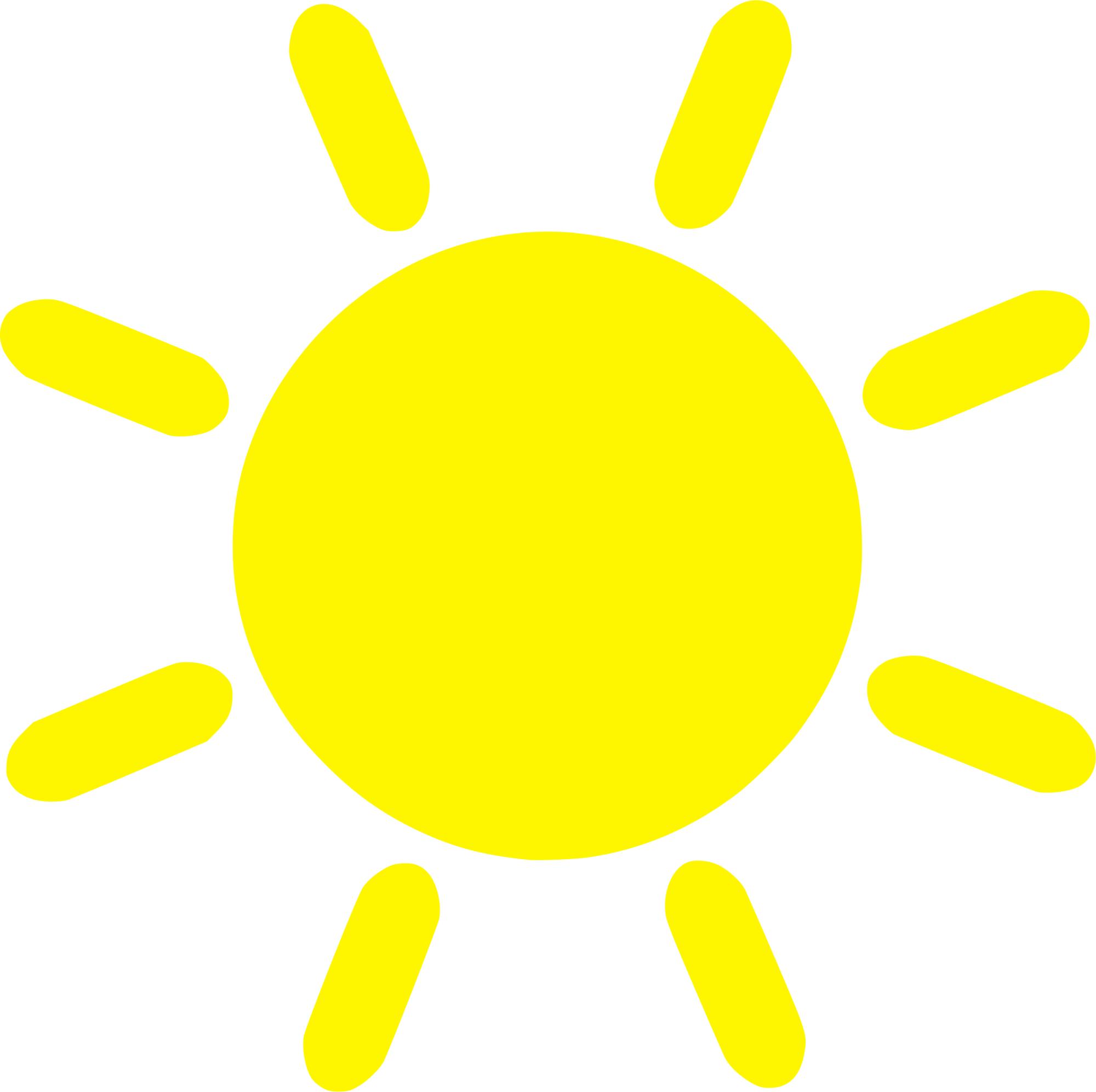 hight resolution of clipart categories sun clipart sun clipart