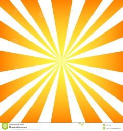 sun rays stock photos image 2547103 [ 1300 x 1390 Pixel ]
