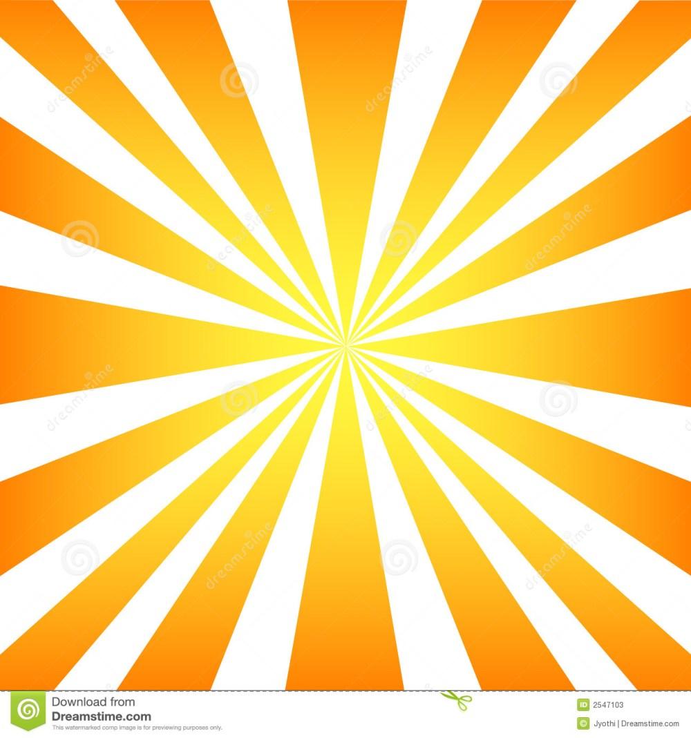 medium resolution of sun rays stock photos image 2547103