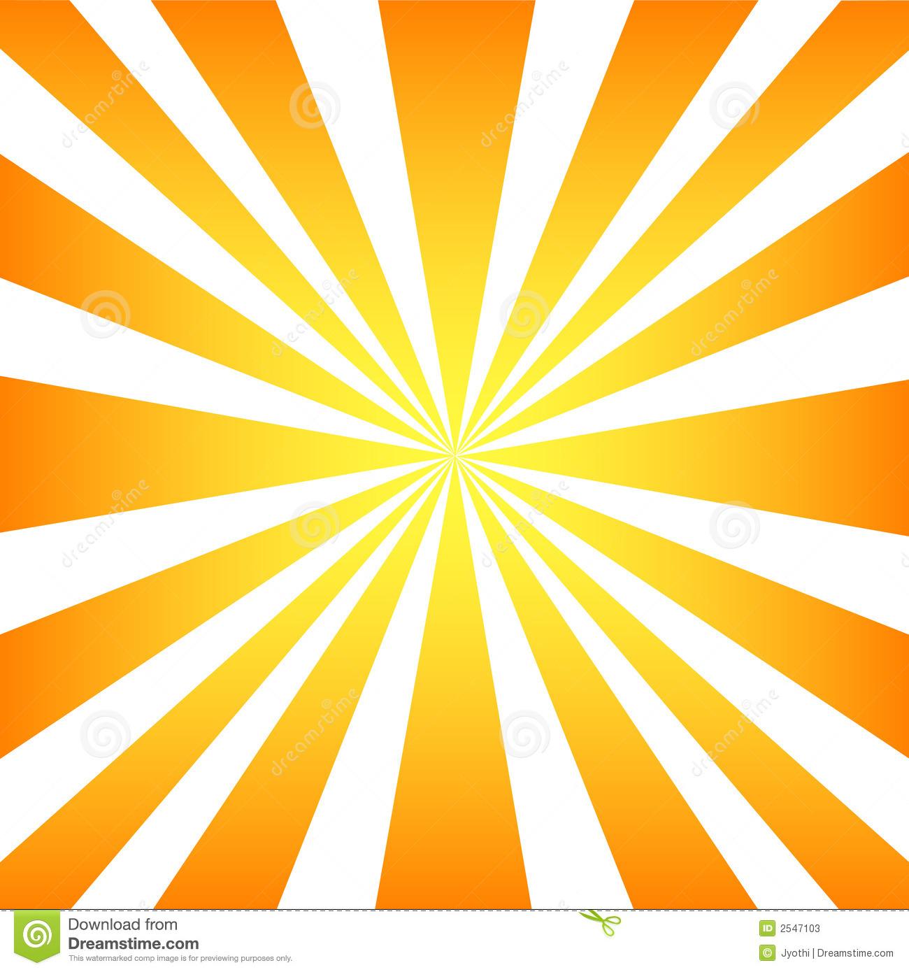 hight resolution of sun rays stock photos image 2547103