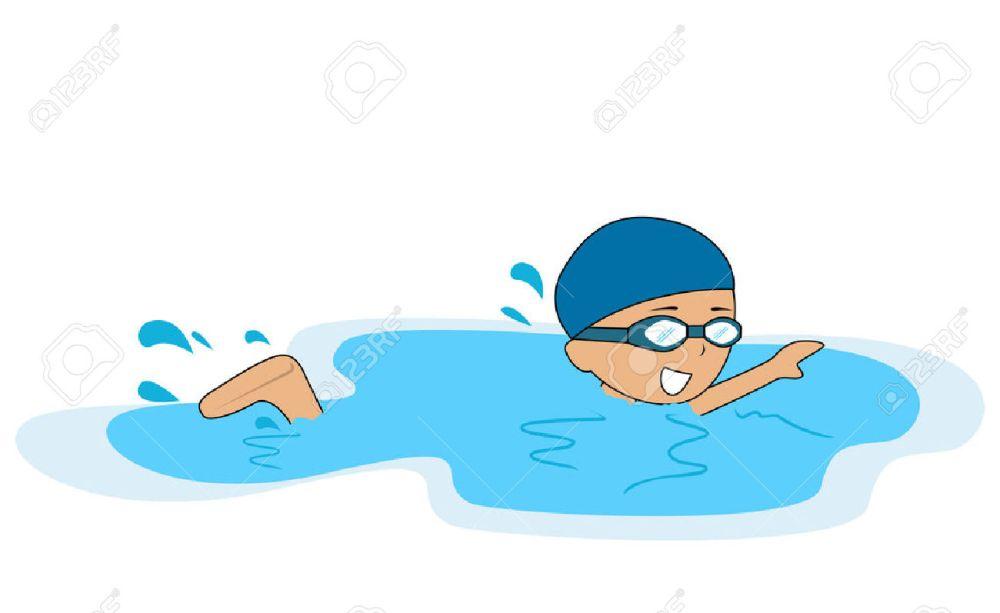 medium resolution of swimming images clip art 0ce swim clipart