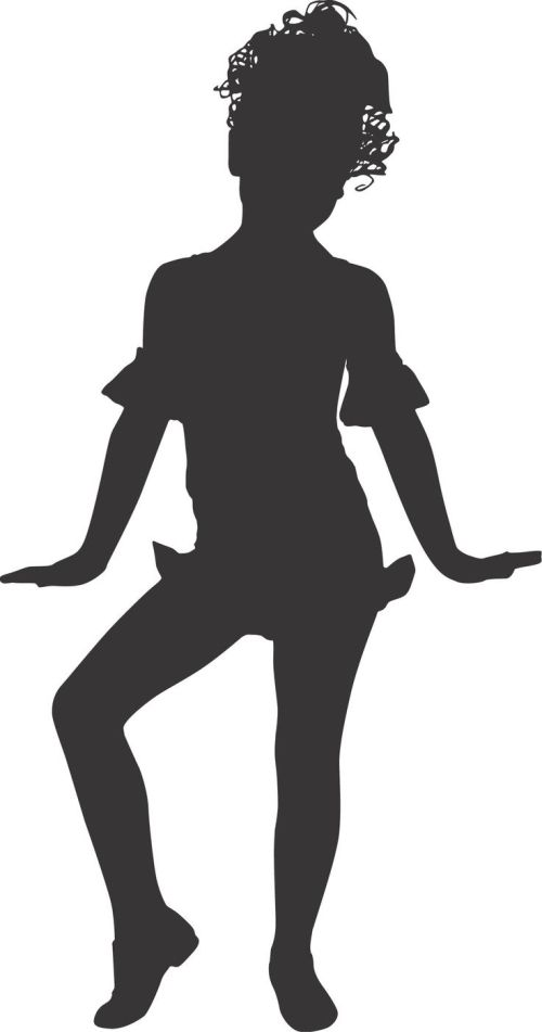 small resolution of tap dance silhouette free cliparts that you can download to you