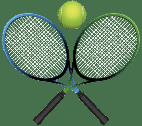 small resolution of tennis clip art crab free cli free tennis clipart