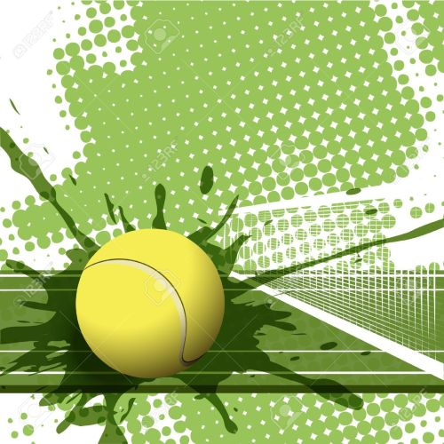 small resolution of clipart categories free tennis clipart tennis ill