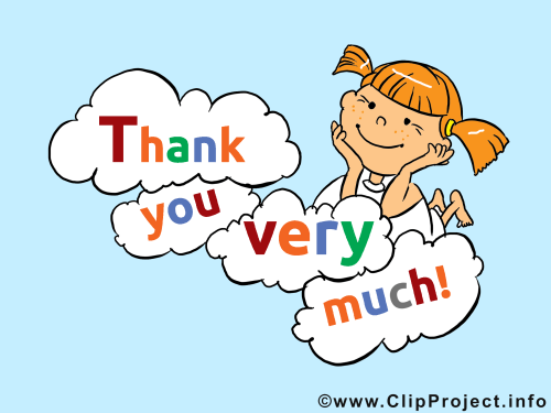 small resolution of clipart categories thank you clipart animated thank you v