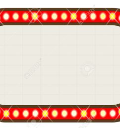 theatre marquee clipart movie marquee clipart [ 1300 x 875 Pixel ]