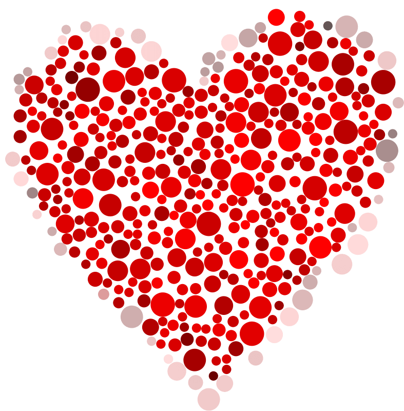 Free Valentines Day Clipart Amp Look At Clip Art Images