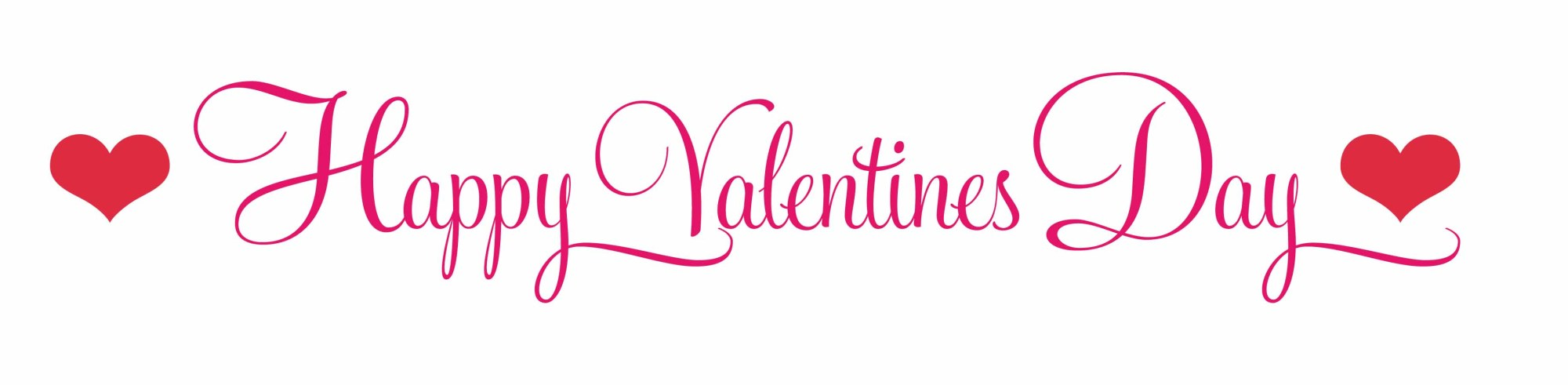 hight resolution of happy valentines day clipart