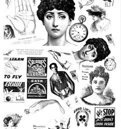 victorian clipart the arseni free victorian clip art [ 830 x 1093 Pixel ]