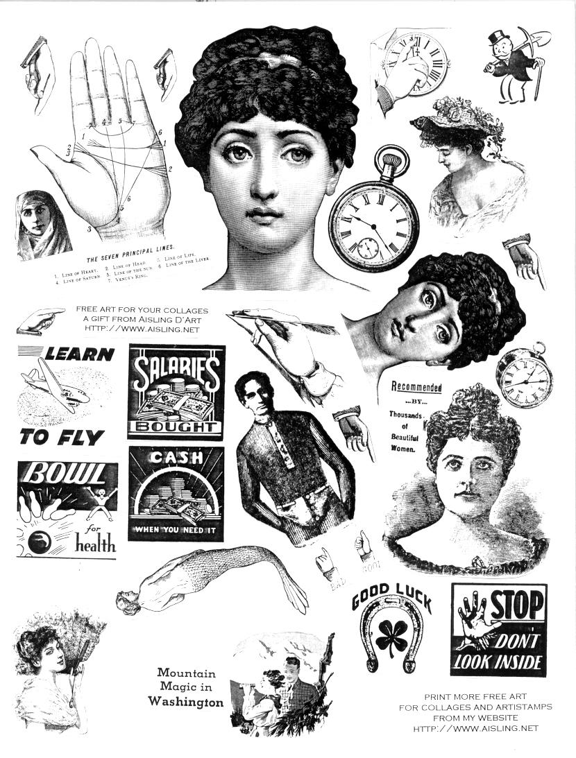 medium resolution of victorian clipart the arseni free victorian clip art