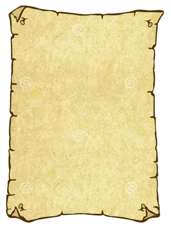 wanted poster clip art &
