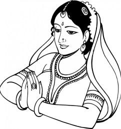 hindu wedding clipart gallery wedding clipart [ 1479 x 1552 Pixel ]