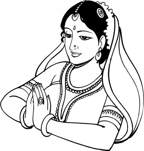small resolution of hindu wedding clipart gallery wedding clipart