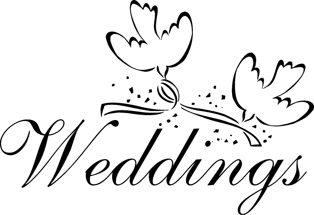 medium resolution of png wedding clipart wedding c wedding clipart