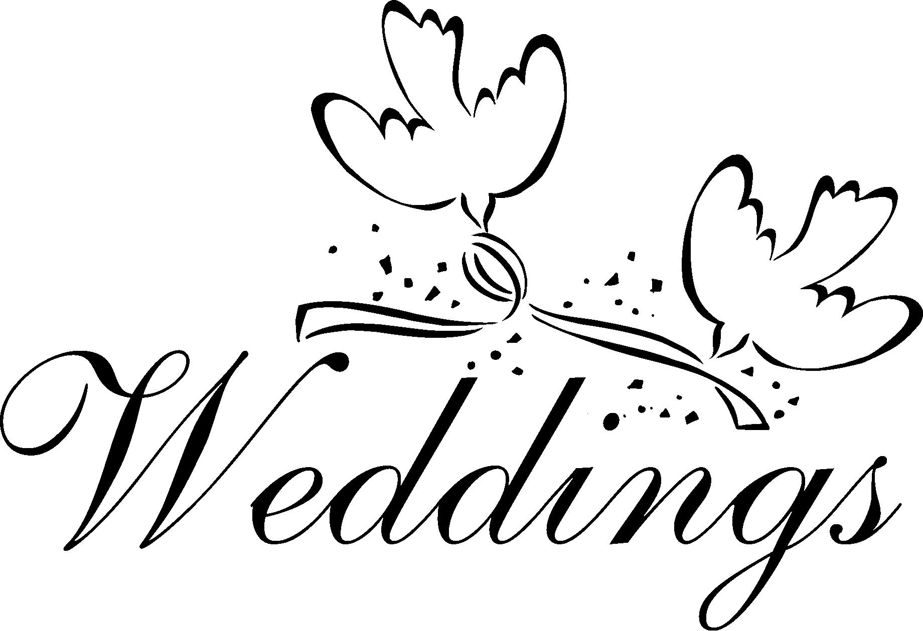 hight resolution of png wedding clipart wedding c wedding clipart