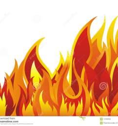 wildland fire clipart clipart fire clipart free [ 1300 x 1130 Pixel ]