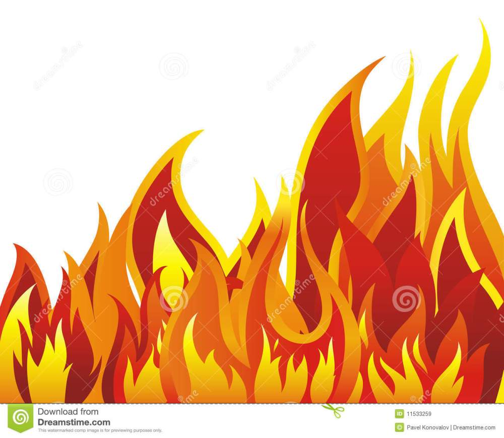 medium resolution of wildland fire clipart cliparthut free clipart