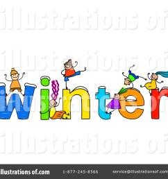 royalty free rf winter clipart illustration 67278 by prawny [ 1024 x 1024 Pixel ]
