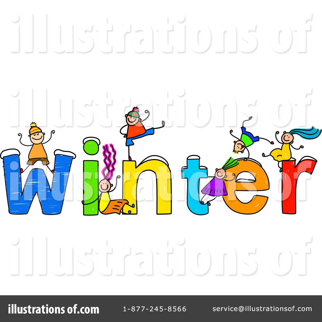 hight resolution of royalty free rf winter clipart illustration 67278 by prawny