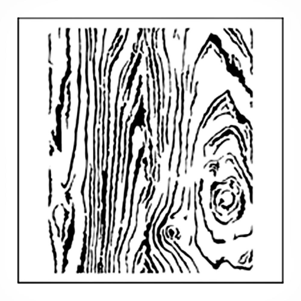 medium resolution of wood grain clip art black and wood grain clip art