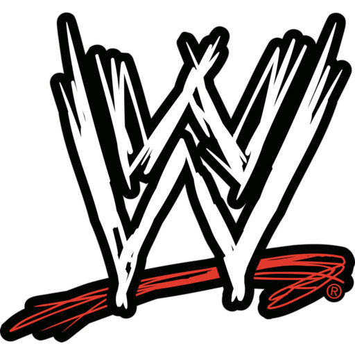 14 wwe clipart clipartlook