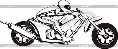 Porsche 911 Engine Drawings, Porsche, Free Engine Image