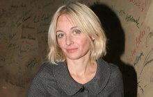 Veronika Žilková (58): The worst business of her life ...
