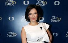 Star of the Dark Region Kostková: She exchanged Vaculík for Zach and Vojtek