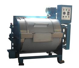 工業洗衣機 - 供應信息 - 紡織網