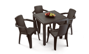 Alquiler sillas mesas rimax  Posot Class