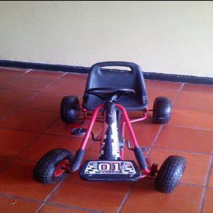 Carro pedales para nio vende juguetes cali  Posot Class