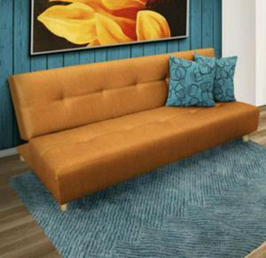 sofa cama bogota colombia hemnes daybed as nueva modernos estilos diferentes dibujos posot class