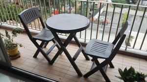 Remato columpio para jardin o balcon  Posot Class