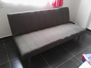 sofa camas baratos en bucaramanga vine sleeper vendo cama semidoble buen estado posot class