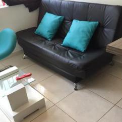 Sofa Camas Baratos En Bucaramanga Modern Curved Sectional Vendo Cama Posot Class Barato